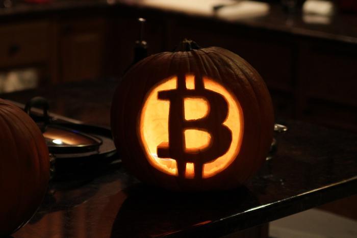 Halloween-Bitcoin-Record-Historico