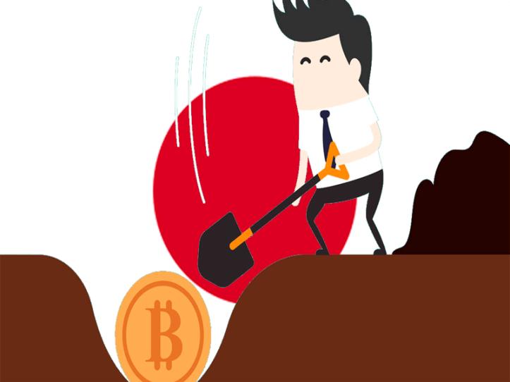 SBI-Holding-Minar-Bitcoin-Japon
