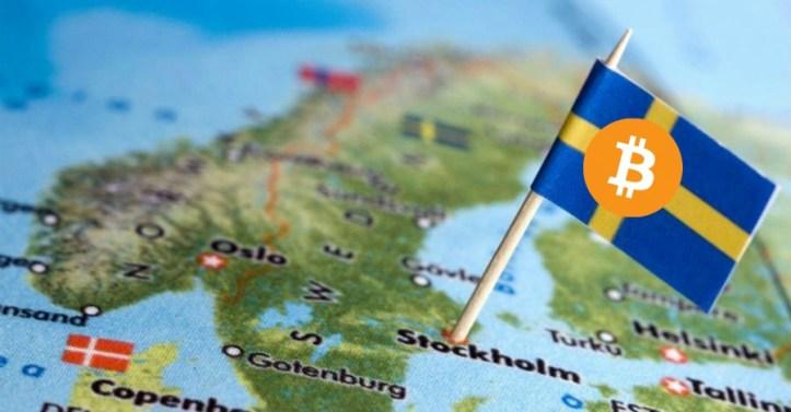 Suecia-Bitcoin-2