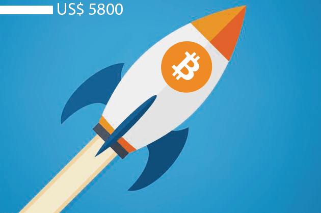 bitcoin-5800-dolares-2