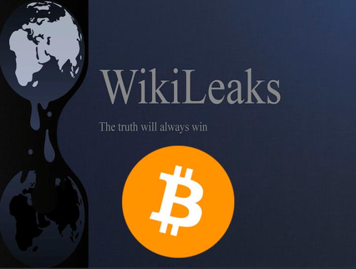wikileaks-bitcoin