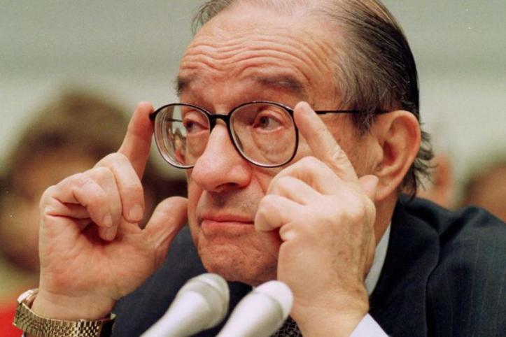Alan-Greenspan-Bitcoin