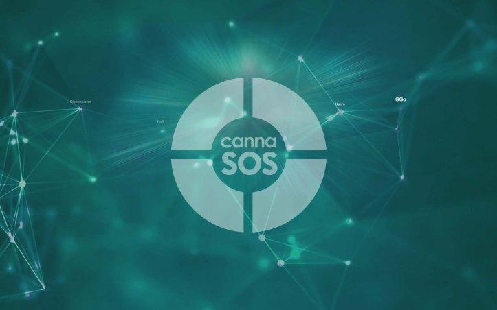 CannaSOS-ICO