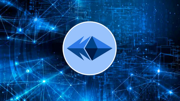 Ethereum-Blue-Contratos-Inteligentes