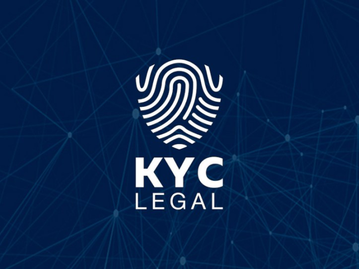 KYC-LEGAL-ICOBOX-Blockchain