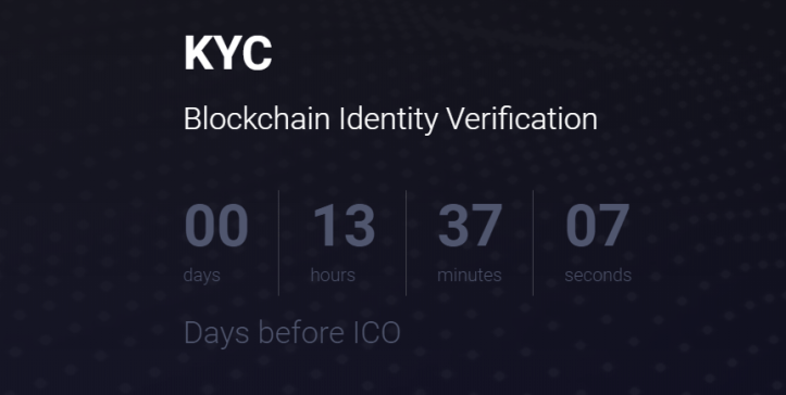 KYC-LEGAL-lanza-su-ICO-29-NOV