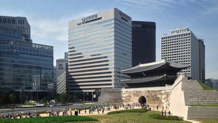 Shinhan-Bank-Korea-Criptomonedas