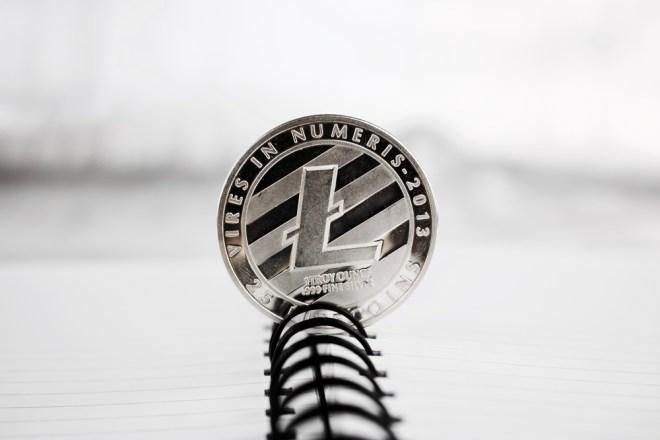 Litecoin una de las criptomonedas con más potencial del ecosistema crypto.