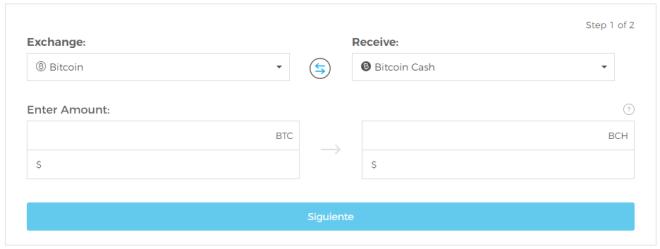 Bitcoin-Exchange-Bitcoin-Cash