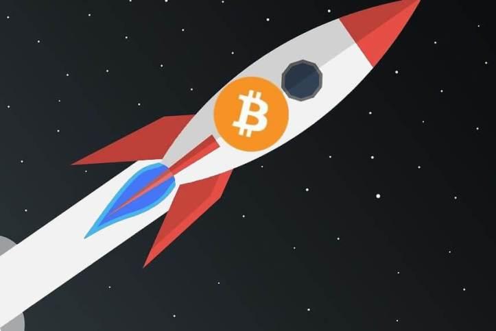 Bitcoin-Record-17000