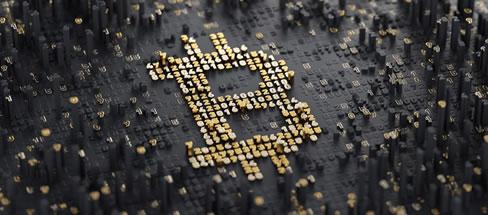 Bitcoin488215