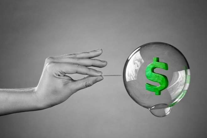 Burbuja-Financiera-Bitcoin