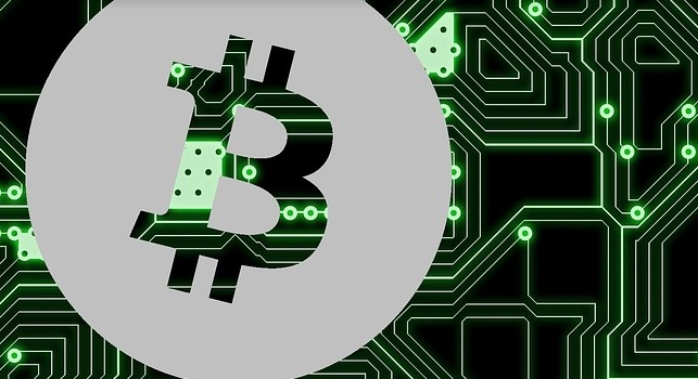 Descubre la tecnología necesaria para hacer minería de Bitcoins.jpg