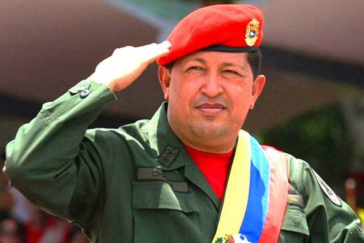 Hugo-Chavez-Criptomoneda-Petro