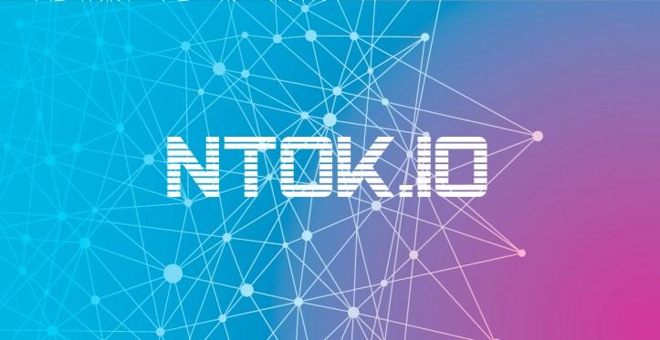 ICO-NTOK-4