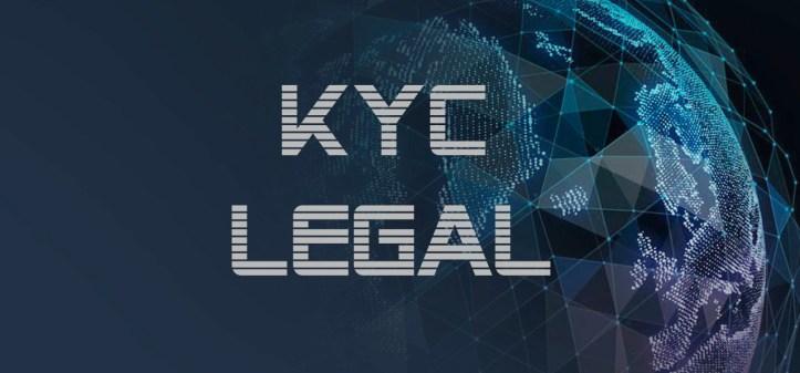 KYC-LEGAL-Segunda-Etapa