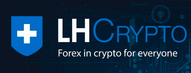 LH-Crypto-Forex
