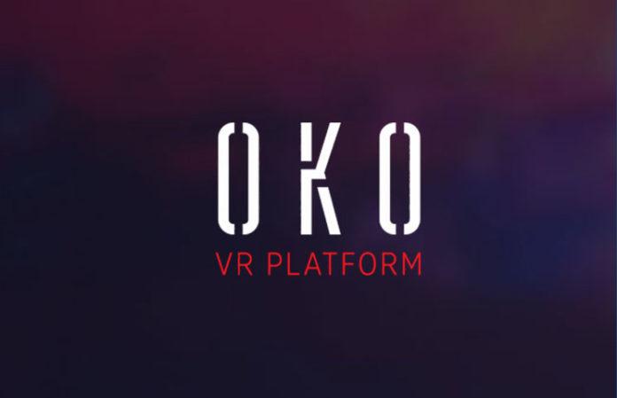 OKO-VR-Plataforma