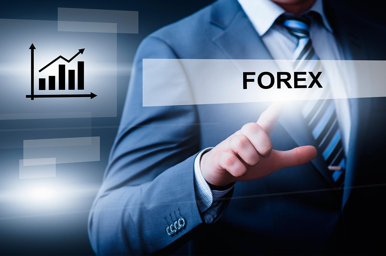Mercado forex como funciona