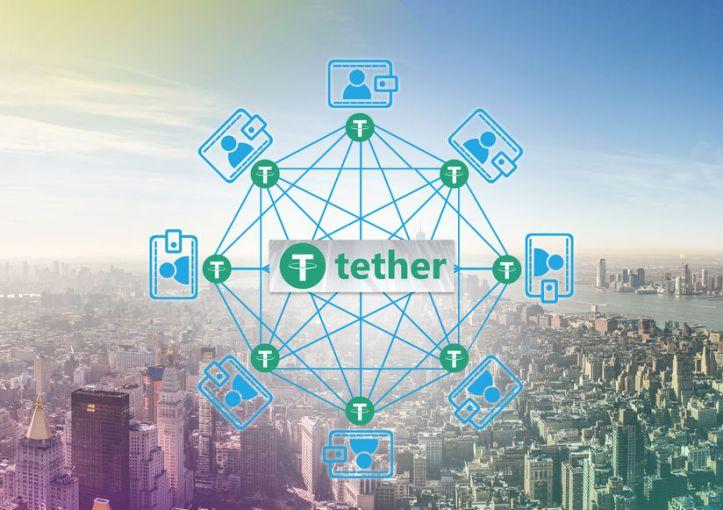Tether-Nueva-Plataforma
