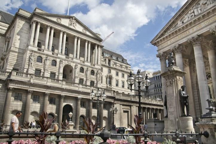 Banco-de-Inglaterra-Emitir-Criptomoneda