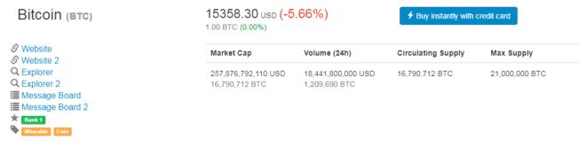 Bitcoin-080118