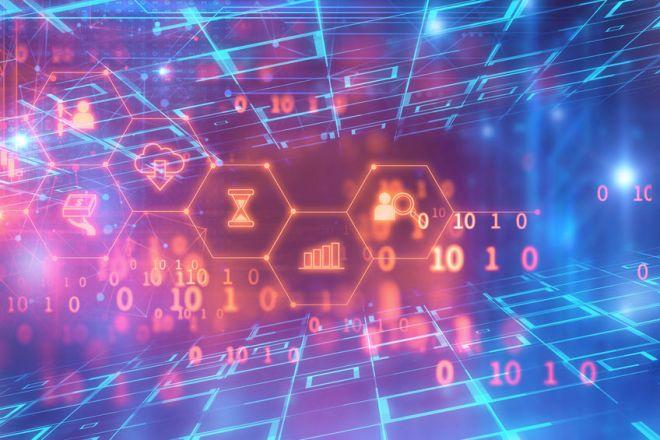 Blockchain-tecnologia-Del-Futuro-230118