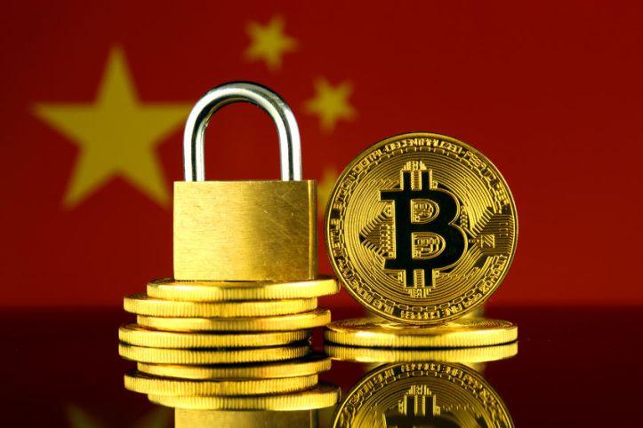 China-Pagos-Criptomonedas