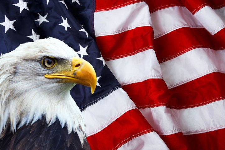 Estados-Unidos-Informe-Criptomonedas-3