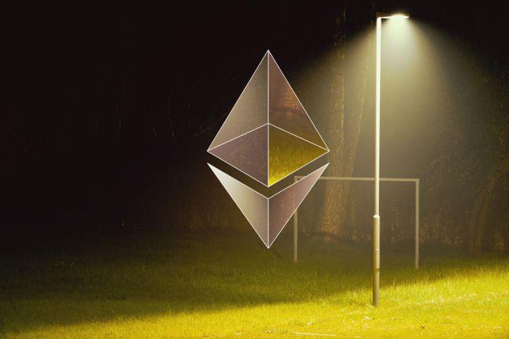 Ethereum-Blockchain-Brasil