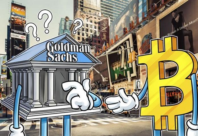 Goldman-Sachs-Bitcoin-110118