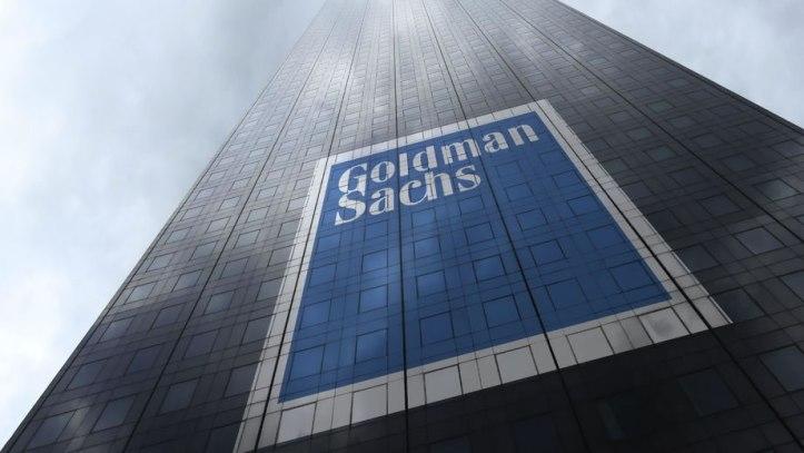 Goldman-Sachs-Criptomonedas