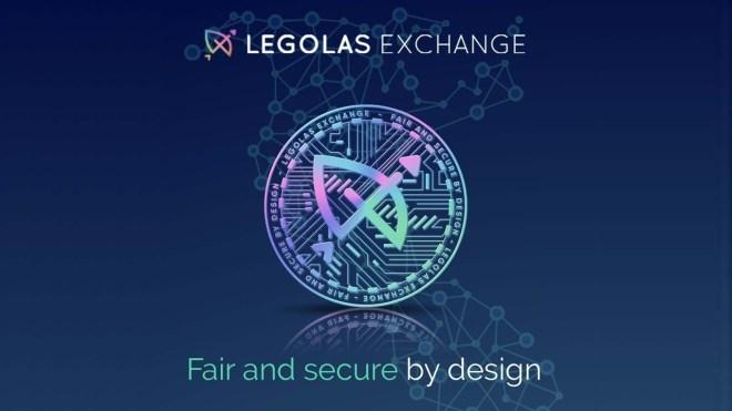 Proyecto-Legolas-Exchange