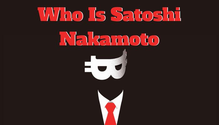 Quien-es-Satoshi-Nakamoto