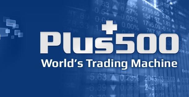 App-Plus500-Crypto