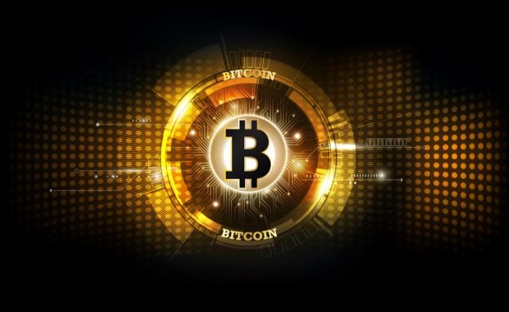 Bitcoin Gold Token del dia 15 febrero 2018