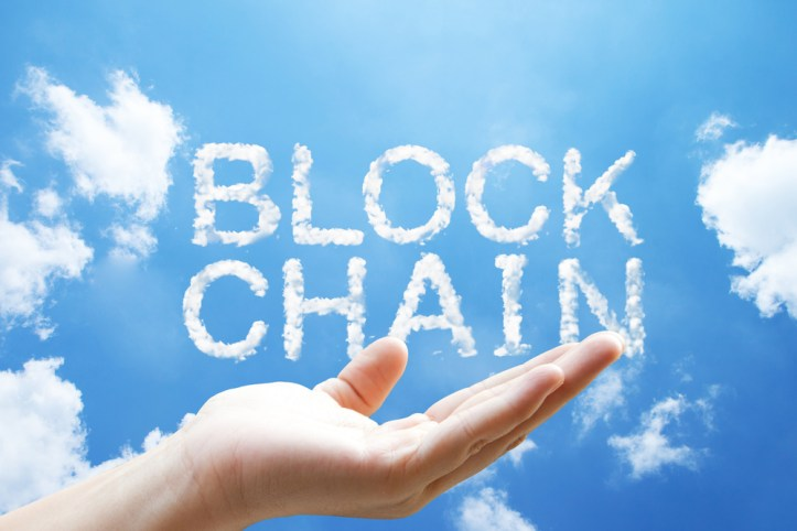 Blockchain-En-La-Industria-Legal