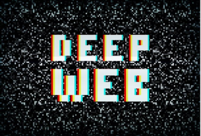 Depp-Web