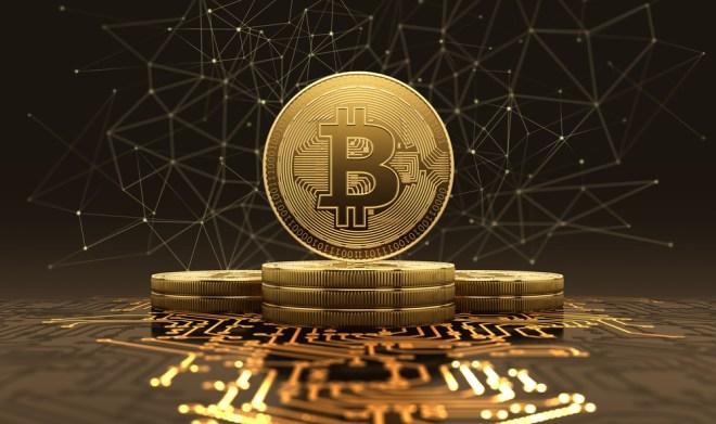 Donar Bitcoins Impuestos