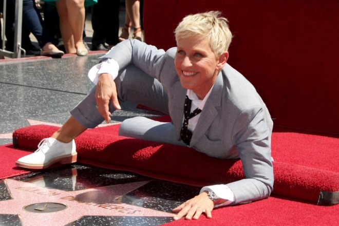 Ellen-DeGeneres-Bitcoin