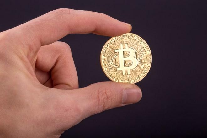 Ellen DeGeneres se divierte con el Bitcoin