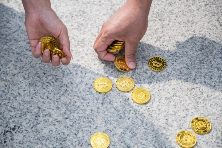 Estados Impulsan La Adopcion Del Bitcoin-2
