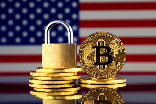 Estados-Unidos-Criptomonedas