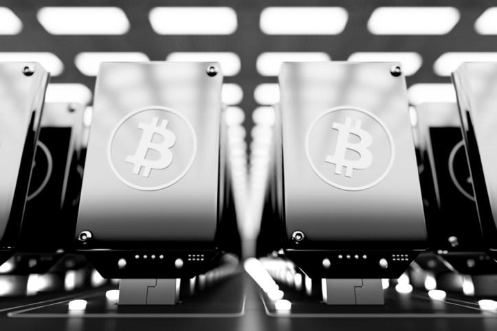 Impuestos-Para-La-Mineria-Bitcoin