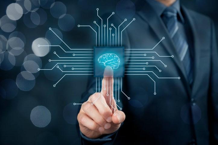Inteligencia Artificial En Proyectos Blockchain-2
