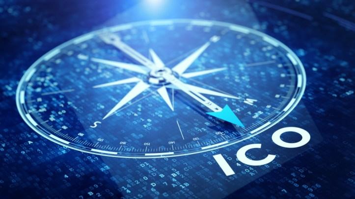 Invertir en una ICO