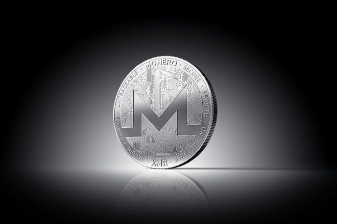 Monero Blockchain