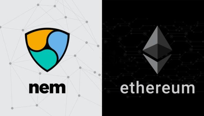 Petro-ERC20-Ethereum-2