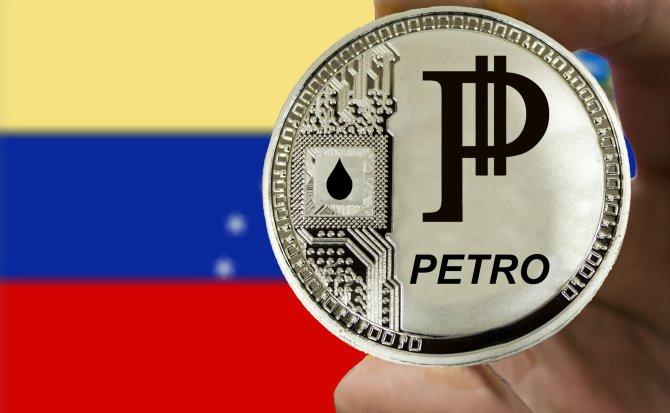 Petro-Venezuela-Preventa