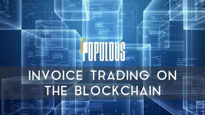 Proyecto-Blockchain-Populous